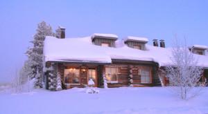 Majailevi lumessa-11