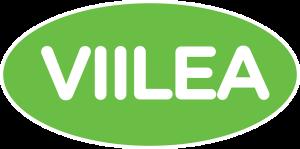 viilea-logo-1000px-valkoinen-teksti-vihrea-sisus-transparent
